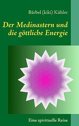 Cover: https://exlibris.azureedge.net/covers/9783/8391/8943/6/9783839189436xl.jpg