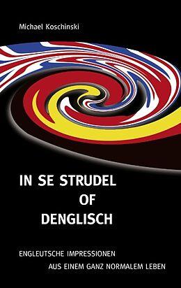 Cover: https://exlibris.azureedge.net/covers/9783/8391/9012/8/9783839190128xl.jpg