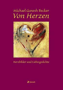 Cover: https://exlibris.azureedge.net/covers/9783/8391/9181/1/9783839191811xl.jpg