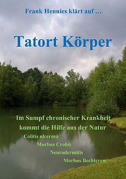 Cover: https://exlibris.azureedge.net/covers/9783/8391/9225/2/9783839192252xl.jpg