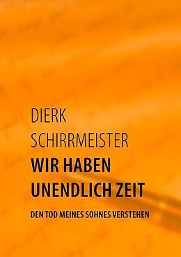 Cover: https://exlibris.azureedge.net/covers/9783/8391/9243/6/9783839192436xl.jpg