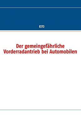 Cover: https://exlibris.azureedge.net/covers/9783/8391/9292/4/9783839192924xl.jpg