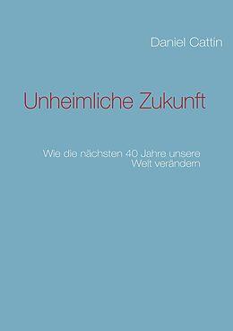 Cover: https://exlibris.azureedge.net/covers/9783/8391/9356/3/9783839193563xl.jpg
