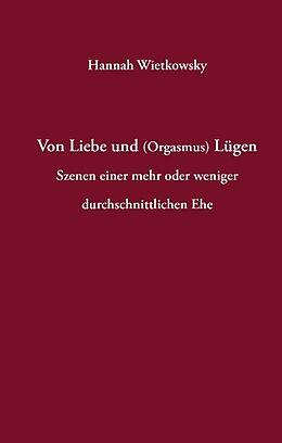 Cover: https://exlibris.azureedge.net/covers/9783/8391/9504/8/9783839195048xl.jpg
