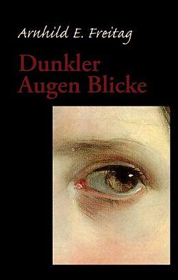 Cover: https://exlibris.azureedge.net/covers/9783/8391/9569/7/9783839195697xl.jpg