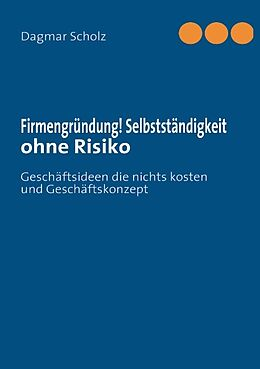 Cover: https://exlibris.azureedge.net/covers/9783/8391/9816/2/9783839198162xl.jpg