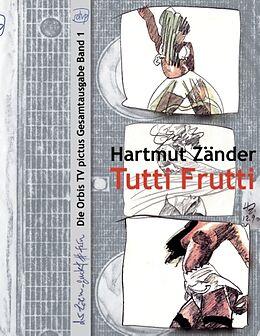 Cover: https://exlibris.azureedge.net/covers/9783/8391/9825/4/9783839198254xl.jpg