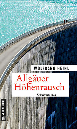 Cover: https://exlibris.azureedge.net/covers/9783/8392/0000/1/9783839200001xl.jpg