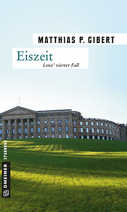 Cover: https://exlibris.azureedge.net/covers/9783/8392/1002/4/9783839210024xl.jpg
