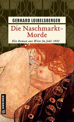 Cover: https://exlibris.azureedge.net/covers/9783/8392/1006/2/9783839210062xl.jpg