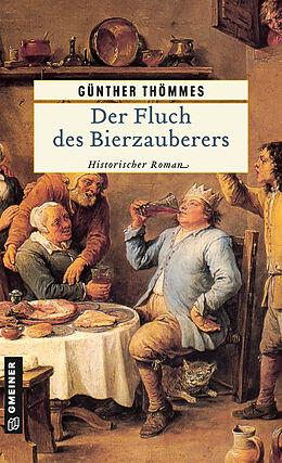 Cover: https://exlibris.azureedge.net/covers/9783/8392/1074/1/9783839210741xl.jpg