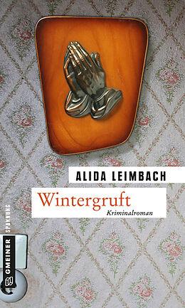 Cover: https://exlibris.azureedge.net/covers/9783/8392/1201/1/9783839212011xl.jpg