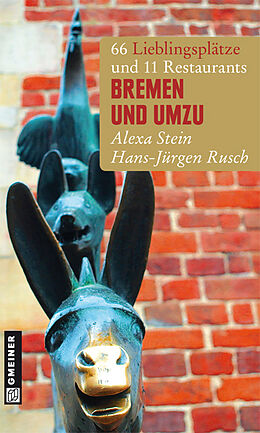 Cover: https://exlibris.azureedge.net/covers/9783/8392/1253/0/9783839212530xl.jpg