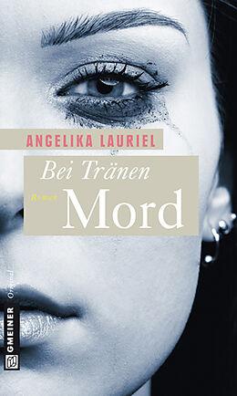 Cover: https://exlibris.azureedge.net/covers/9783/8392/1287/5/9783839212875xl.jpg
