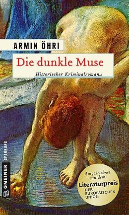 Cover: https://exlibris.azureedge.net/covers/9783/8392/1295/0/9783839212950xl.jpg