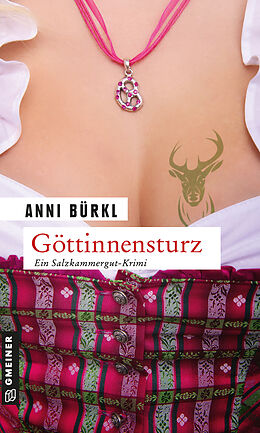 Cover: https://exlibris.azureedge.net/covers/9783/8392/1419/0/9783839214190xl.jpg