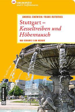 Cover: https://exlibris.azureedge.net/covers/9783/8392/1471/8/9783839214718xl.jpg