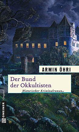 Cover: https://exlibris.azureedge.net/covers/9783/8392/1500/5/9783839215005xl.jpg