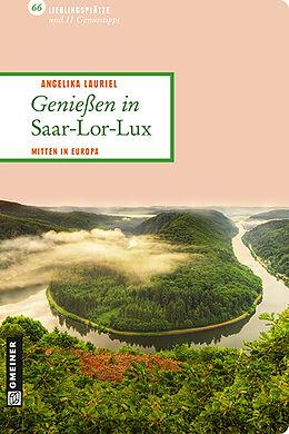 Cover: https://exlibris.azureedge.net/covers/9783/8392/1552/4/9783839215524xl.jpg