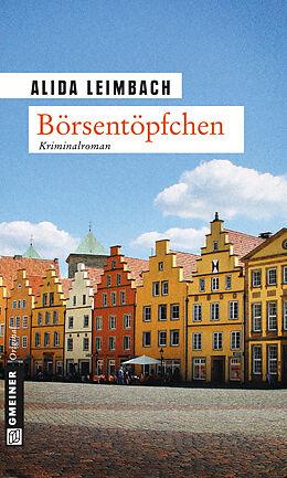 Cover: https://exlibris.azureedge.net/covers/9783/8392/1603/3/9783839216033xl.jpg