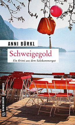 Cover: https://exlibris.azureedge.net/covers/9783/8392/1667/5/9783839216675xl.jpg