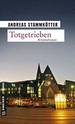 Cover: https://exlibris.azureedge.net/covers/9783/8392/1690/3/9783839216903xl.jpg