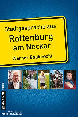 Cover: https://exlibris.azureedge.net/covers/9783/8392/1712/2/9783839217122xl.jpg