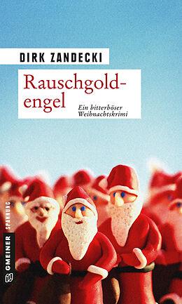 Cover: https://exlibris.azureedge.net/covers/9783/8392/1760/3/9783839217603xl.jpg