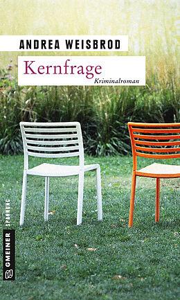 Cover: https://exlibris.azureedge.net/covers/9783/8392/1764/1/9783839217641xl.jpg