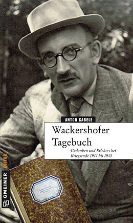 Cover: https://exlibris.azureedge.net/covers/9783/8392/1868/6/9783839218686xl.jpg