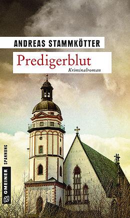 Cover: https://exlibris.azureedge.net/covers/9783/8392/1921/8/9783839219218xl.jpg