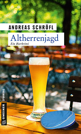 Cover: https://exlibris.azureedge.net/covers/9783/8392/1923/2/9783839219232xl.jpg