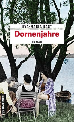 Cover: https://exlibris.azureedge.net/covers/9783/8392/1976/8/9783839219768xl.jpg