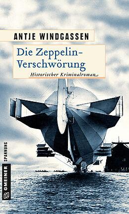 Cover: https://exlibris.azureedge.net/covers/9783/8392/2019/1/9783839220191xl.jpg