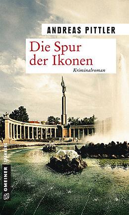 Cover: https://exlibris.azureedge.net/covers/9783/8392/2040/5/9783839220405xl.jpg