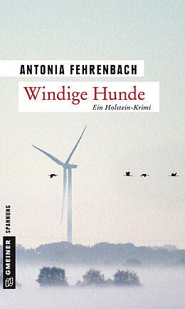 Cover: https://exlibris.azureedge.net/covers/9783/8392/2112/9/9783839221129xl.jpg