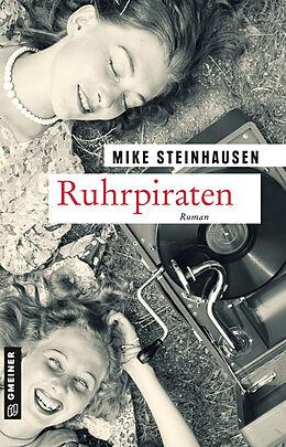 Ruhrpiraten [Version allemande]