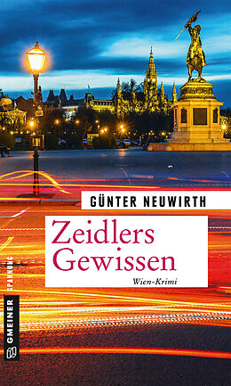 Cover: https://exlibris.azureedge.net/covers/9783/8392/2278/2/9783839222782xl.jpg