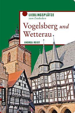 Cover: https://exlibris.azureedge.net/covers/9783/8392/2286/7/9783839222867xl.jpg