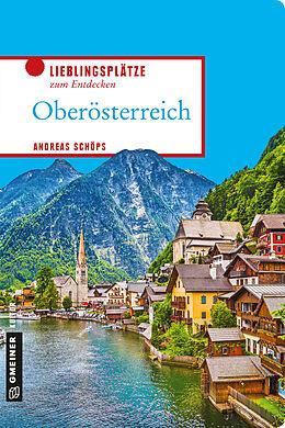 Cover: https://exlibris.azureedge.net/covers/9783/8392/2420/5/9783839224205xl.jpg