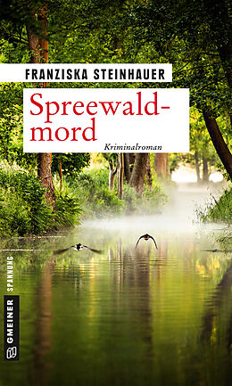 Cover: https://exlibris.azureedge.net/covers/9783/8392/2422/9/9783839224229xl.jpg