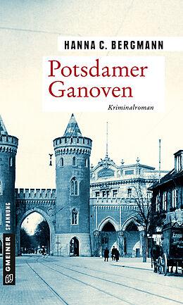 Cover: https://exlibris.azureedge.net/covers/9783/8392/2461/8/9783839224618xl.jpg