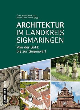 Cover: https://exlibris.azureedge.net/covers/9783/8392/2469/4/9783839224694xl.jpg