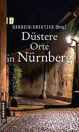 Cover: https://exlibris.azureedge.net/covers/9783/8392/2569/1/9783839225691xl.jpg