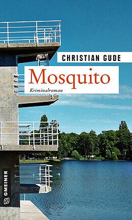 Cover: https://exlibris.azureedge.net/covers/9783/8392/3310/8/9783839233108xl.jpg