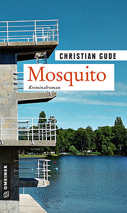 Cover: https://exlibris.azureedge.net/covers/9783/8392/3311/5/9783839233115xl.jpg