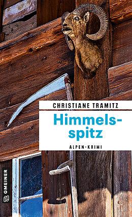Cover: https://exlibris.azureedge.net/covers/9783/8392/3718/2/9783839237182xl.jpg