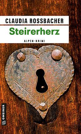 Cover: https://exlibris.azureedge.net/covers/9783/8392/3816/5/9783839238165xl.jpg