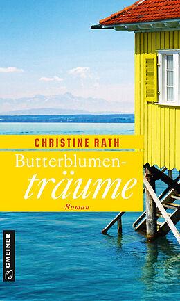 Cover: https://exlibris.azureedge.net/covers/9783/8392/3874/5/9783839238745xl.jpg