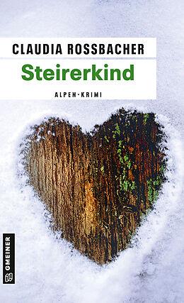 Cover: https://exlibris.azureedge.net/covers/9783/8392/4112/7/9783839241127xl.jpg